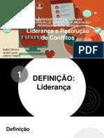 2018.2-LIDERANÇA E RESOLUÇÃODE CONFLITOS.pptx