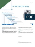 SERVICE MANUAL imageRUNNER_1750_1740_1730_Series_SM_rev3_053013.pdf