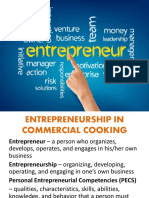 Personal Entrepreneurial Competencies in commercialcooking.pdf