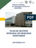 PLAN INTEGRAL DESECHOS 2019 ACTUALIZADO.docx