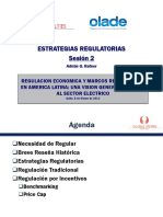 EstrategiasRegulatorias