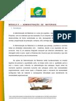 03-Módulo 3 - Administração de Materiais.pdf