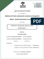 334490396-OUIDA-Soufiane-Projet-de-Fin-d-Etude-Audit-Fiscal-Gestion-Des-Risques-Et-Outils-d-Optimisation.pdf