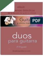 tres-duos-guitar-