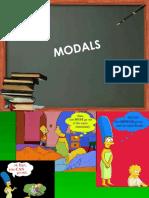modals-130920113453-phpapp02-Copy.pdf