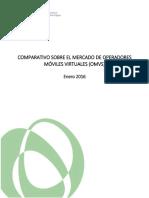 comparativodelmercadodeomvs130116