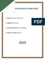parasitologia pdf
