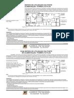 jfl-download-acessorios-manual-power-212-plus