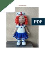Boneca  Marinheira.pdf