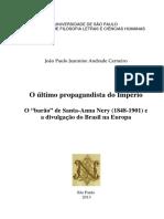 2013_JoaoPauloJeannineAndradeCarneiro_VOrig.pdf