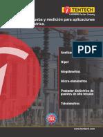 TENTECH_Catalog_2019.pdf