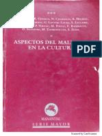AAVV. ARTS DE LL Y MZ.pdf