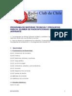 descargas_MateriasAspirante2010.pdf