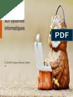 sys_2.pdf