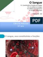PP_Tema F_sangue