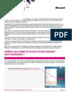 16-Creer-un-compte-pour-votre-enfant-sur-Windows7.pdf