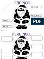 vocabulaire_noel