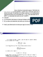 284689045-Problemas-Decantadores