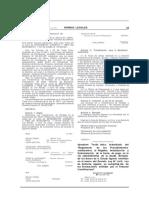 BONOS REFORMA AGRARIA - DS_242-2017-EF.docx