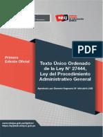 TUOLeyN-27444.pdf