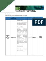 Aspire USA Technology 01082020.pdf