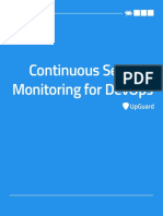 eBook__Continuous_Security_Monitoring.pdf