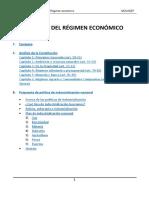 Analisis Del Regimen Economico_movadef