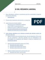 Analisis Del Regimen Laboral_movadef