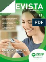 Revista-Alphega-nr-21