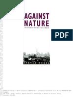 VogelSteven_1996_AgainstNatureTheConceptofNatureinCritica.pdf