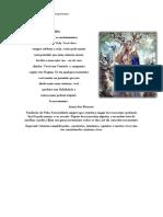 Deuses Resumos.pdf