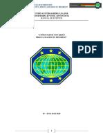 Guía-de-Eventos-Campamento-Misionero-de-Guías-Mayores-2019.pdf