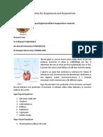 www.acupressureclub.org_Thyroid gland