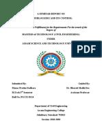 Manas 3rd semester seminar report.pdf