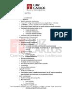 MAGISTRATURA_ESTADUAL_PR____1ª_FASE___ROTEIRO_33___DIREITO_AMBIENTAL___AULA_01___PAULO_DE_TARSO_DE_LARA_PIRES.pdf