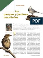 MNU4-Aves-de-los-parques-y-jardines-madrilenos