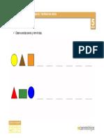 continua-series-5.pdf