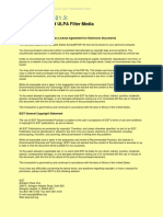 IEST-RP-CC0021,3; TESTING HEPA AND ULPA FILTER MEDIA.pdf