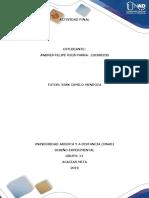 Apéndice 5_Andres Rios (1).docx