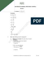 02.CSEC Maths JUNE 2005.pdf