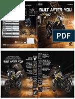 brochuer-hornet.pdf
