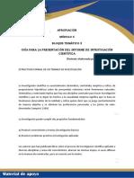 GUÍA PARA LA PRESENTACIÓN DEL INFORME DE INVESTIGACIÓN CIENTÍFICA.pdf