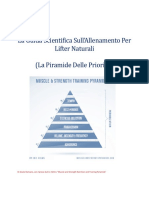 La-Guida-Scientifica-Allallenamento