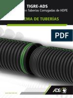 catalogo-Tigre-ADS_d20a2686-1f70-4650-b32a-126d641d9d8c.pdf