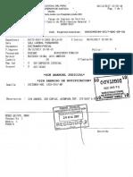 00173-2017-0-230l-JR-LA-02 - F.pdf