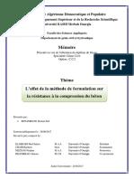 BENAMRANE-Dounia-zed.pdf