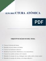 Clase 2 Estructura atómica-convertido