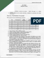 UTBM_Gestion-de-projets_2003_IMAP