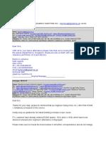 ATT00001.pdf