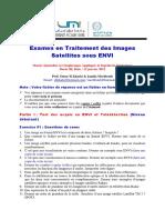 examen1-q.pdf